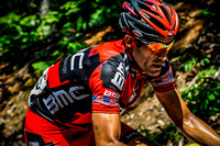 Men's US Pro Cycling - George Hincapie